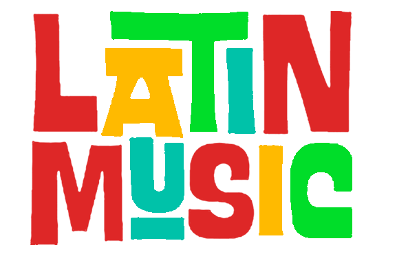 latin music • the billboard latin music awards began in 1994 honoring the most popular albums, songs, and performers in latin music • growing out of the billboard music awards, today the awards are the longest running and the most prestigious in the latin music.